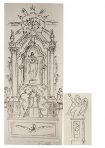 nowy-oltarz2