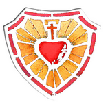 Parafia Najświętszego Serca Pana Jezusa w Stanowicach